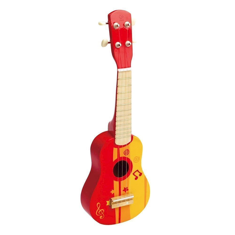 ukulele strenge