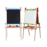 Hape School-& Magnetic Board