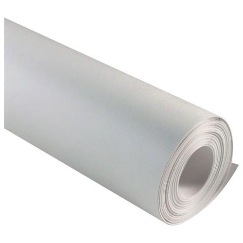 Image of Hape Papir Rulle - Passer bl.a til Hape staffeli