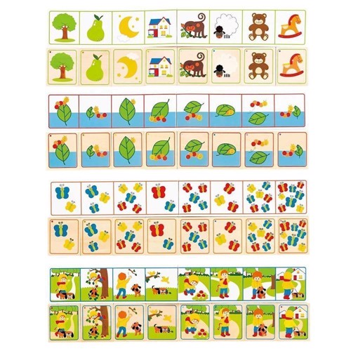 Image of   Hape Guessing Game