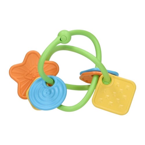 Image of Green Toys Bideringe