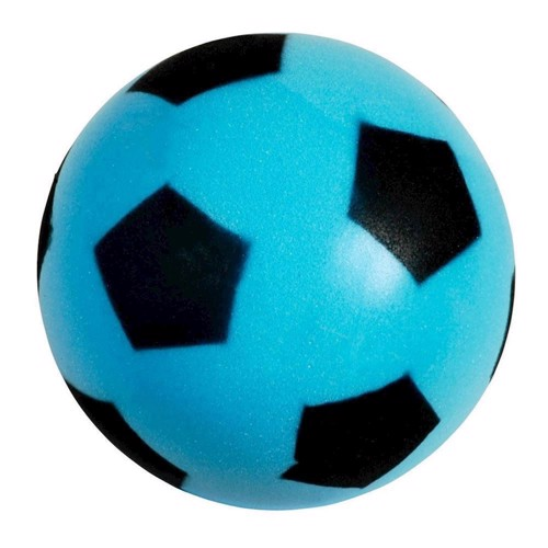 Image of Softball Ø 12 cm
