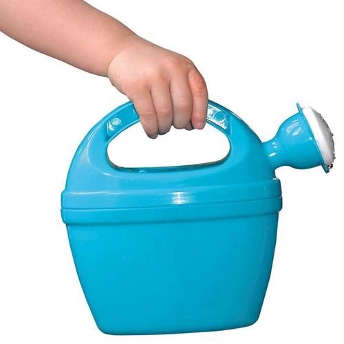 Image of Legetøj, vandkande, 1 liter (8000796040701)