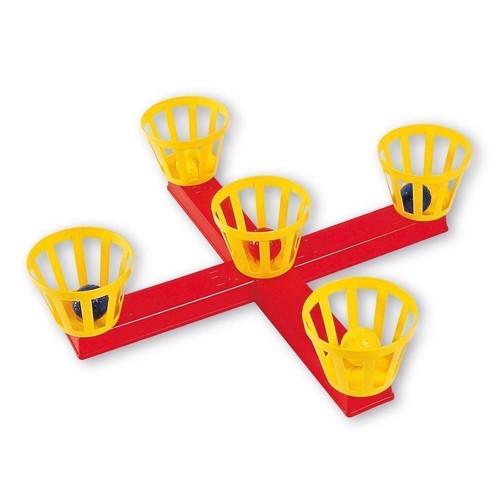 Image of Baskets spil