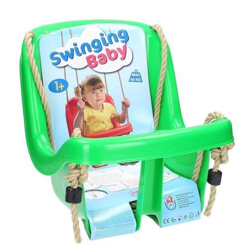 Image of Baby gynge (8000796083005)