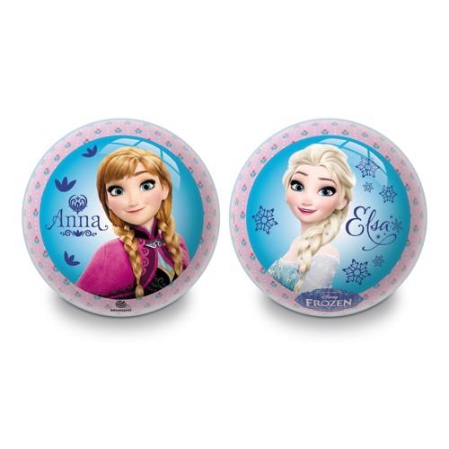 Image of   Bold, Disney Frozen