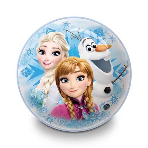 Image of Disney Frozen bold, assorterede modeller, pris er pr. stk. (8001011068913)