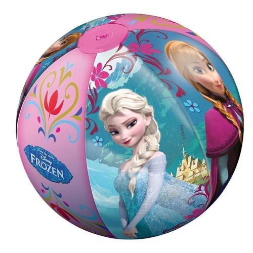 Image of Badebold 50cm Frozen (8001011165254)