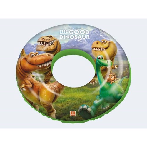 Image of   Badering 50cm Den Gode Dinosaur