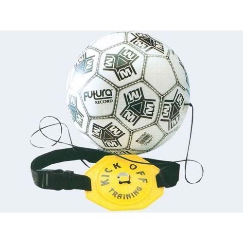 Image of   Kick-Off trænings bold 9Z