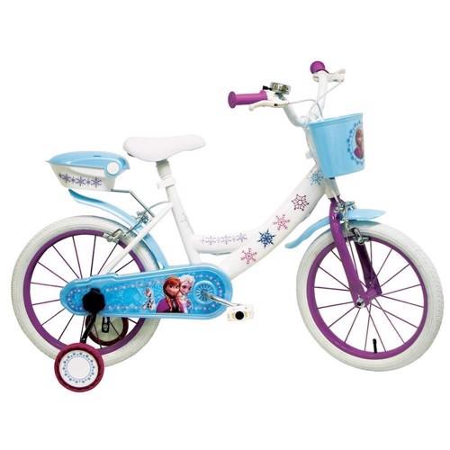 "Image of   Disney, Frozen/Frost - Cykel 14 """