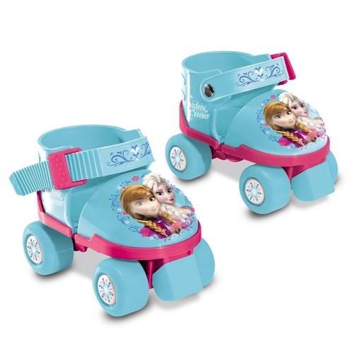 Image of   Disney Frozen rulleskøjter