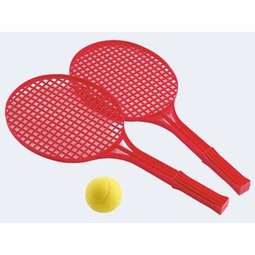 Image of   Soft tennis 52cm