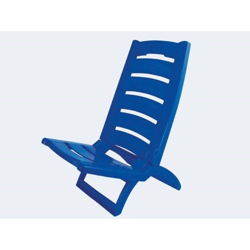Image of   Foldbar havestol 27cm plastik