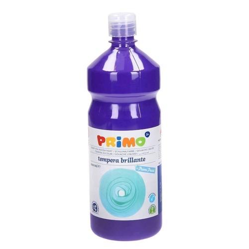Image of   Skolemaling, lilla, 1 liter