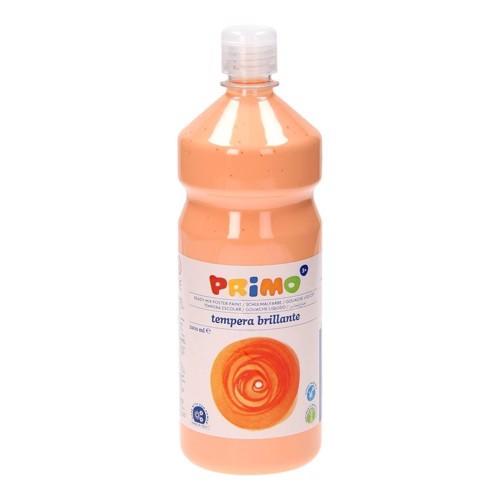 Image of   Skolemaling, hudfarve, 1 liter