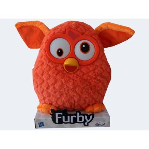Image of   Furby Bamse 25cm
