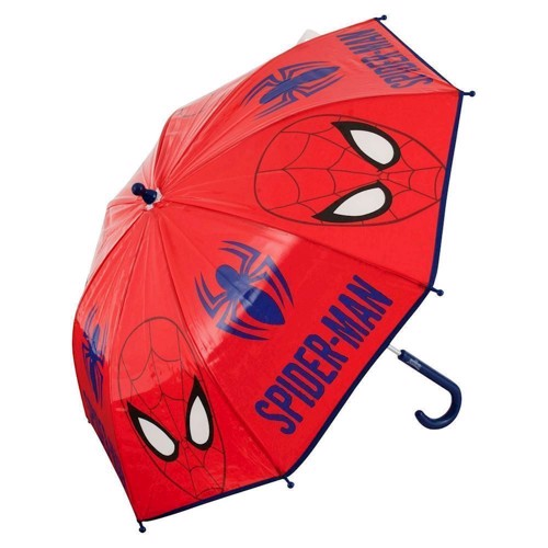 Image of   Paraply, Spiderman