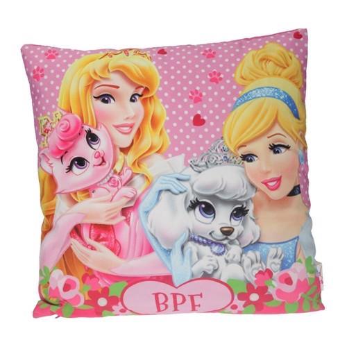 Image of Pude Disney Princess (8430957083566)
