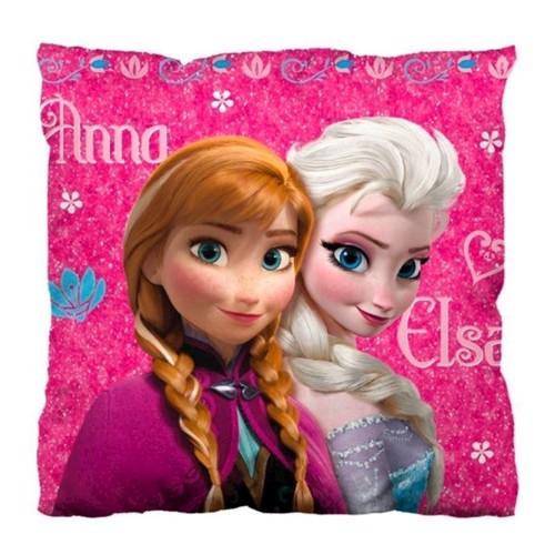 Image of   Pude Disney Frozen
