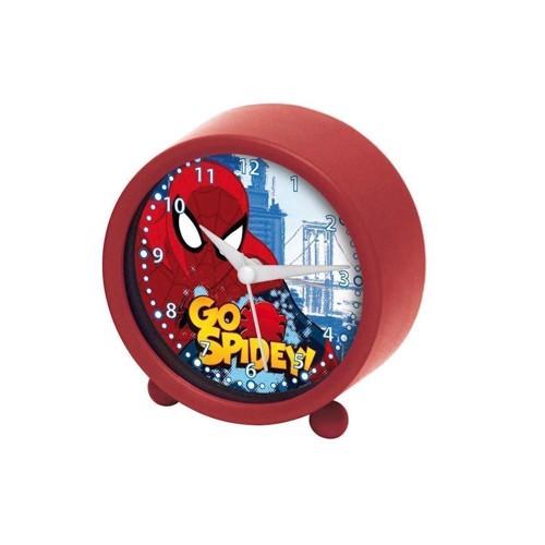 Image of Spiderman ur (8430957085676)