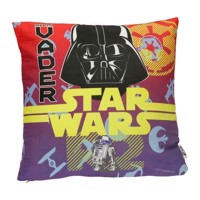 Star Wars Pude