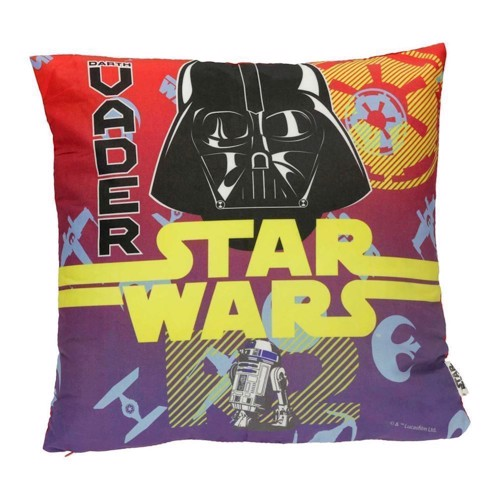 Image of   Star Wars Pude