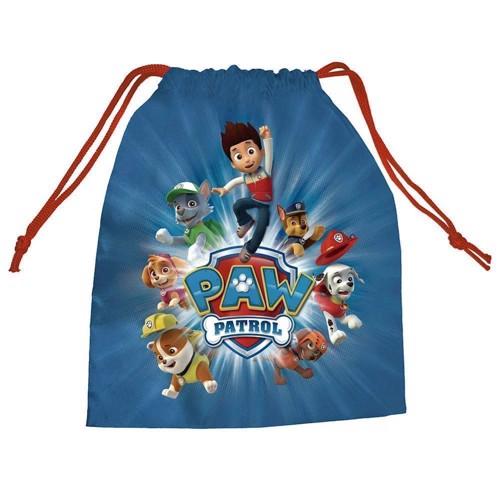 Image of   Paw Patrol Gymnastikpose