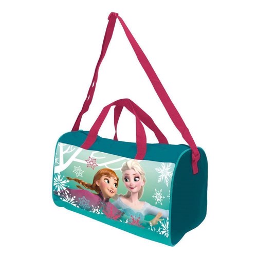 Image of Disney Frozen Sports taske (8430957114024)