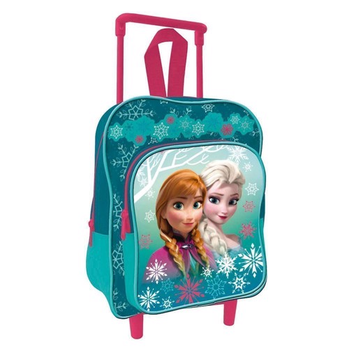 Image of Disney Frozen Trolley (8430957114048)