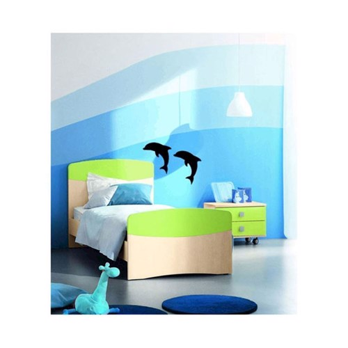 Image of   Wall stickers