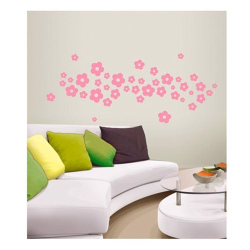 Image of   Wall stickers Ladybugs