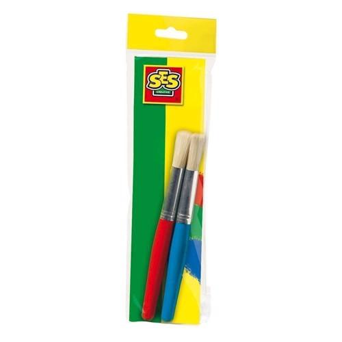 Image of SES brushes, 2pcs. (8710341003999)