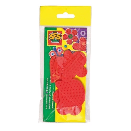 Image of   SES Signs Mini Ironing Beads