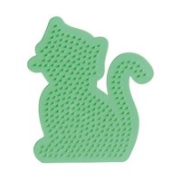 SES Ironing Beads Board-Pal