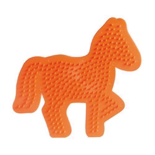 Image of   SES Ironing Beads Board-Horse