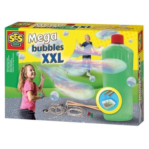 Image of SES Mega Call Bladder XXL (8710341022525)