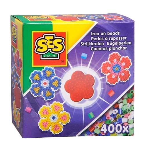 Image of SES Ironing beads Minis (8710341061081)