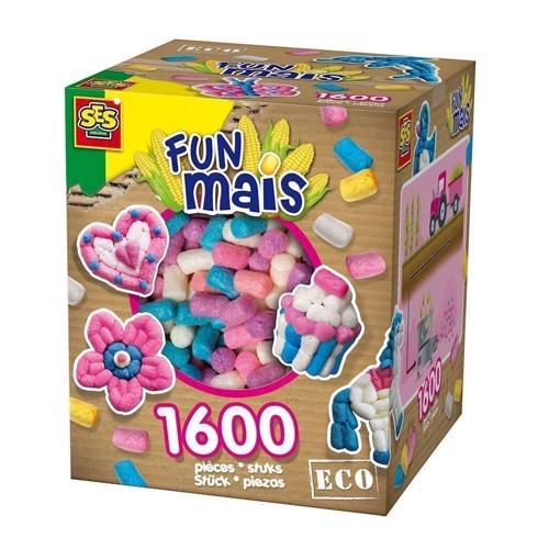 Image of SES Funmais Mix Girly Big Box (8710341249656)
