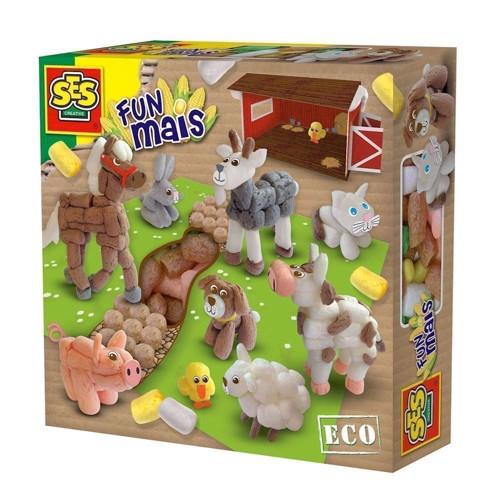 Image of SES Funmais Farm (8710341249724)