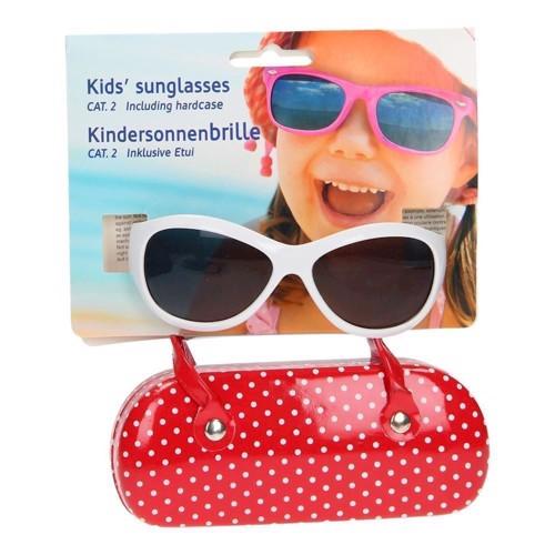 Image of Solbrille til børn