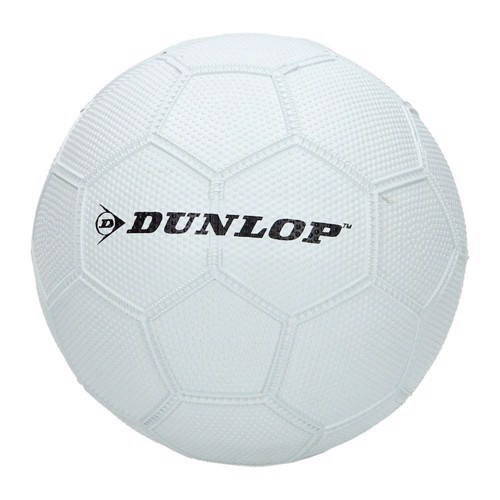 Gade Fodbold Dunlop