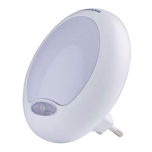 Image of   Natlampe med farveskifte sensor