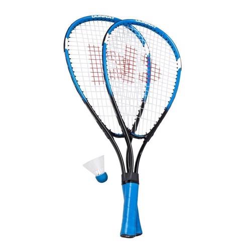 Image of Donnay Badmintonssæt (8711252413952)