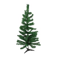 Christmas tree FIR, 90 cm