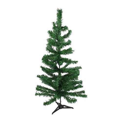 Image of Christmas tree FIR, 90 cm (8711252493282)