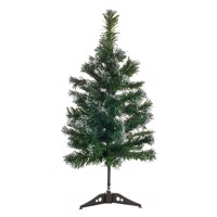 Christmas tree FIR, 60 cm