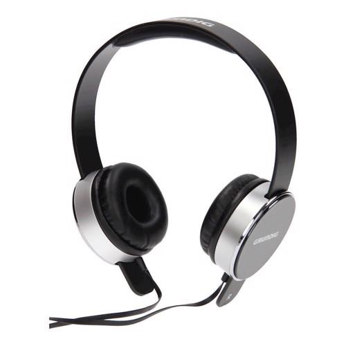 Image of   Stereo hovedtelefoner
