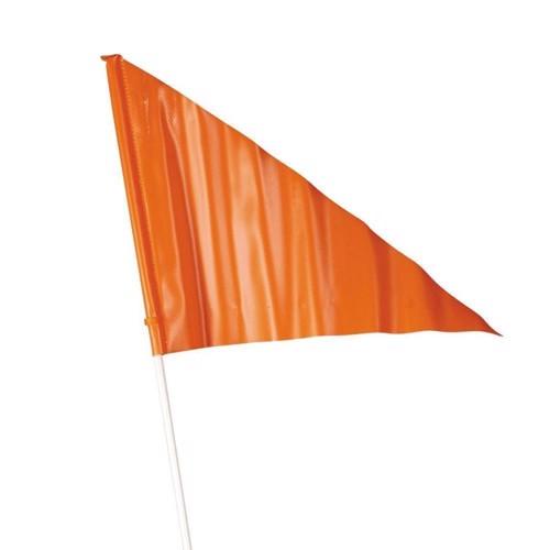 Image of Cykelflag (8711252683058)