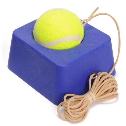 Image of   Bungee Tennis trænings sæt